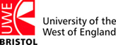 University_of_the_West_of_England1
